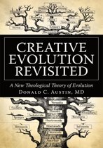 Creative Evolution Revisited