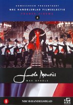 Lola Montes (dvd)