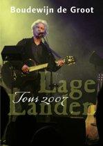 Boudewijn De Groot - Lage Landen Tour 2007
