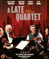 A Late Quartet (Blu-ray)