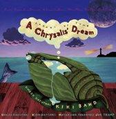 A Chrysalis Dream