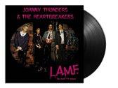 L.A.M.F: The Lost '77 Mixes