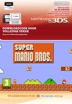 bol com | DDC VC Super Mario Bros  3 | Games