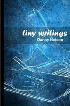 Tiny Writings