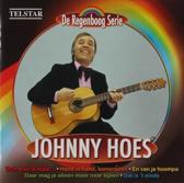 De Regenboog Serie: Johnny Hoes