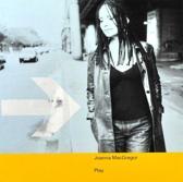 Joanna Macgregor - Play