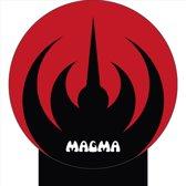 Magma - Kohnzert Zund 12-Cd-Set