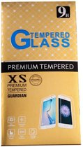 Motorola Moto G4 Premium Tempered Glass - Glazen Screen Protector