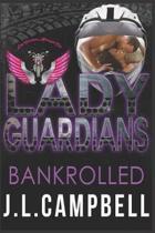 Lady Guardians