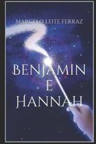 Benjamin e Hannah