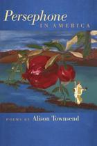 Persephone in America