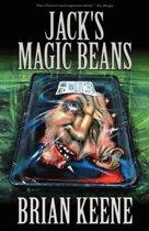 Jack's Magic Beans