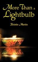 More Than a Lightbulb