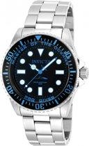 Invicta Pro Diver 20122 Herenhorloge - 43mm