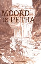 Moord in Petra