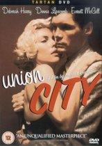Union City (dvd)