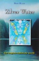 Zilver Water