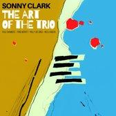 Art Of The Trio