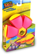 Phlat Ball Junior - Neon Roze - Goliath