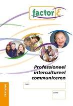 Factor-E Professioneel intercultureel communiceren Training