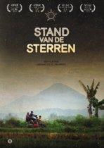 Stand Van De Sterren (dvd)