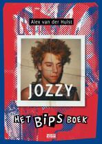 Jozzy