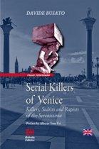 Serial Killers of Venice