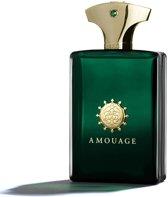 Bolcom Amouage Epic Woman 100 Ml Eau De Parfum