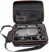 50CAL DJI Mavic Pro koffer met draagriem (case)