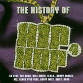 History Of Hip-Hop 4