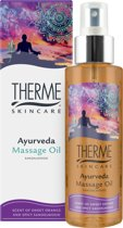 Therme Ayurveda - 125 ml - Massageolie