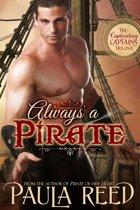 Always a Pirate