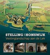Stelling van Honswijk