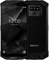 Doogee S70 - 64GB - Zwart
