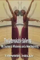 The Unbreakable Ballerina