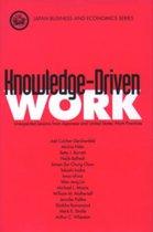 Knowledge-Driven Work