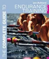 The Endurance Training