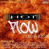 Hot Flow