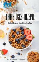 Frühstücks-Rezepte