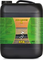 ATA AWA Leaves A 10L