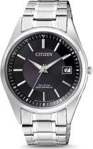 Citizen Mod. AS2050-87E - Horloge