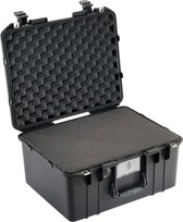 Peli Air 1557 Black Foam