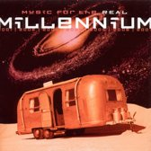 Music For The Real Millen