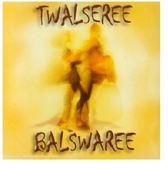 Balswaree
