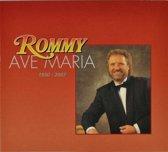 Ave Maria, Het Album