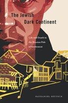 The Jewish Dark Continent