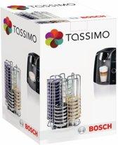 Bosch T-Disc houder - 52 T-disks