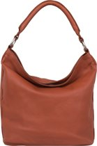 Cowboysbag Bag Cary - Brique