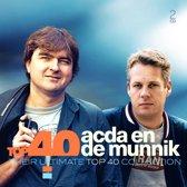 Top 40 - Acda En De Munnik