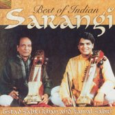 Indian Sarangi, Best Of